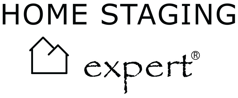 Staging Logo